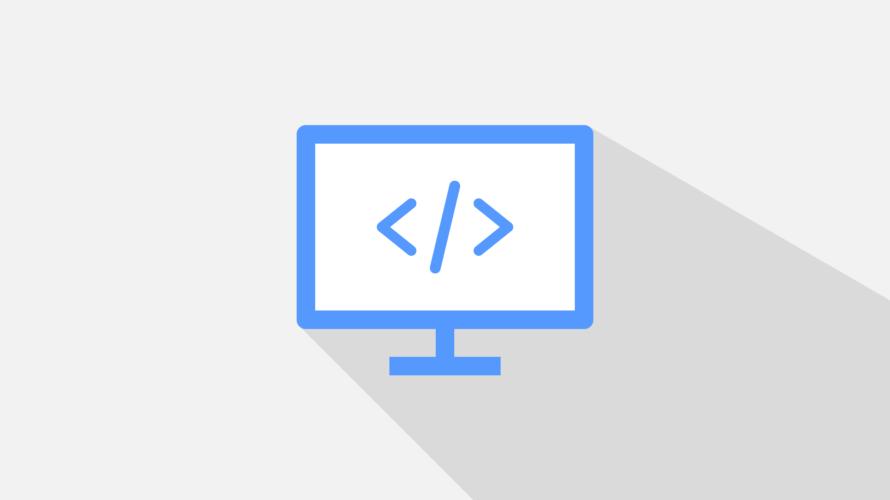 WordPress │ CSS │ box-shadowで画像の周りに影をつける