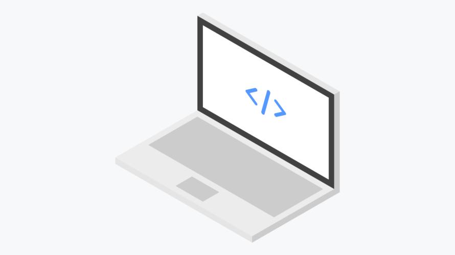 CSS │ ボックスデザイン(囲み枠)を最速で実現する