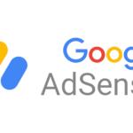 Google AdSenseその後 │ 住所確認