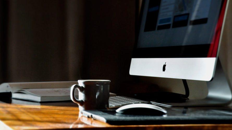 Mac │ アプリのアイコン画像を取得する方法