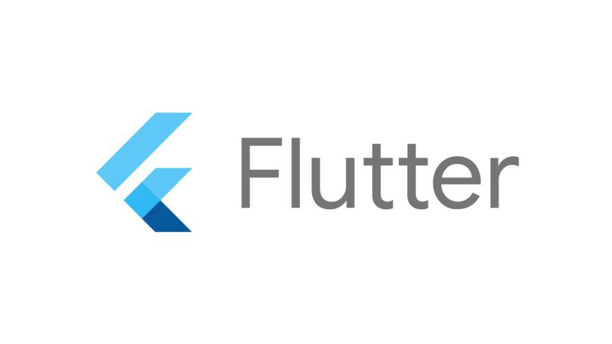 Flutter入門 macOSにDesktop開発環境を構築する