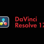 DaVinci Resolve 17が正式リリース