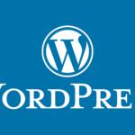 WordPress │ カンタンにカスタムタグを挿入するならAddQuicktagが良いらしい
